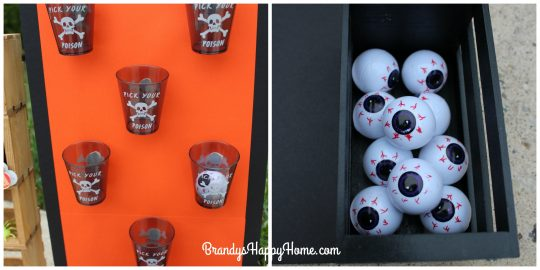 doll-halloween-game-zombie-eyeball-toss-2