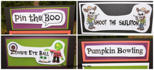 dolloween-carnival-game-signs