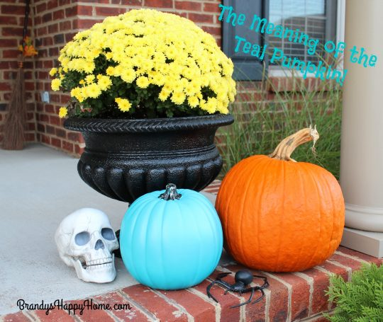 the-teal-pumpkin
