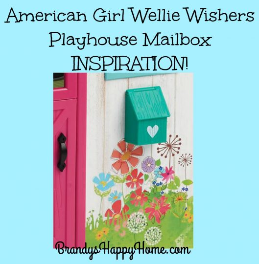 american-girl-wellie-wishers-playhouse-mailbox