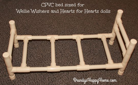 cpvc-wellie-wisher-doll-bed