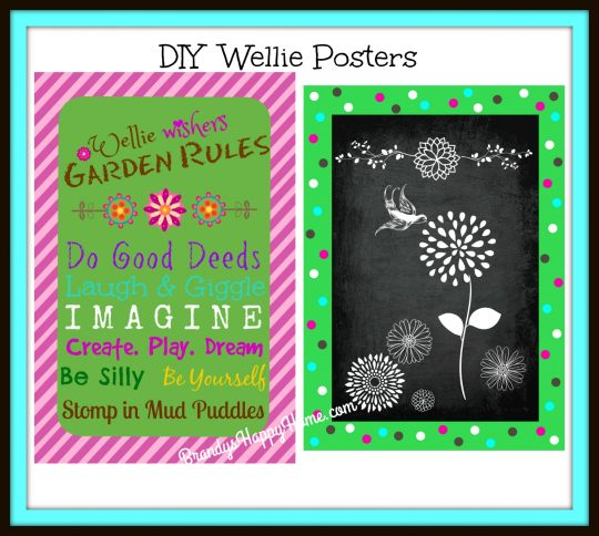 diy-wellie-wisher-garden-posters