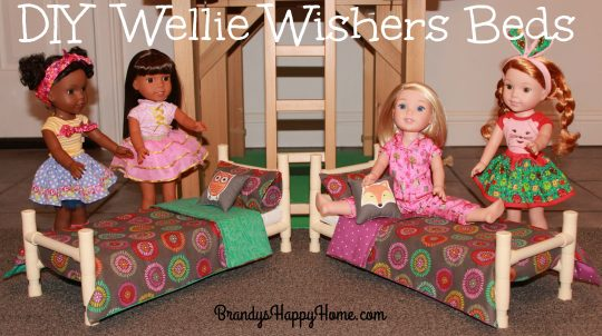 diy-wellie-wishers-beds