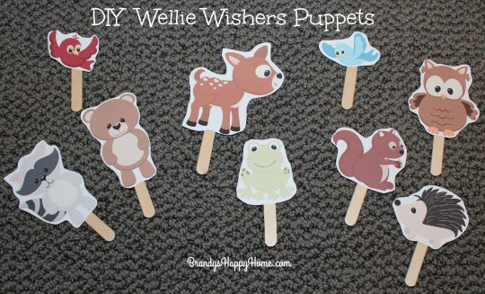 diy-wellie-wishers-puppets