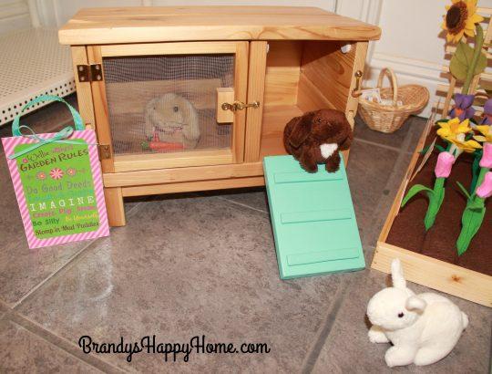diy-bunny-hutch