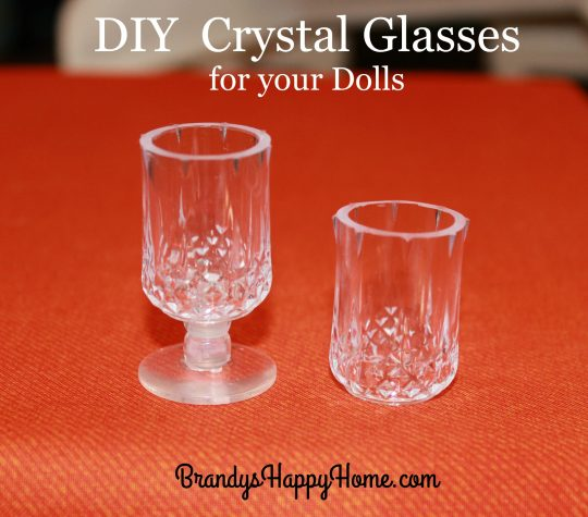 diy-doll-drinking-glasses