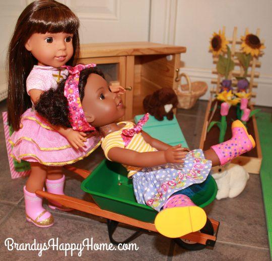 diy-doll-wheelbarrow