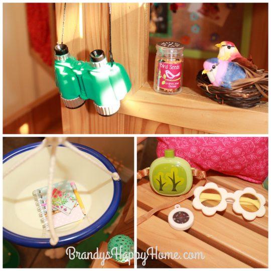 diy-wellie-wisher-playhouse-accessories
