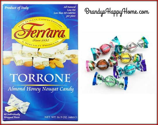 italian-christmas-candy-party-prizes