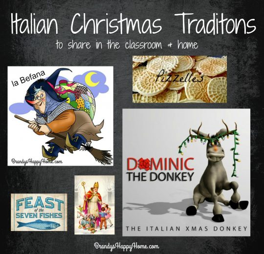 italian-christmas-traditions-to-share-with-your-kids