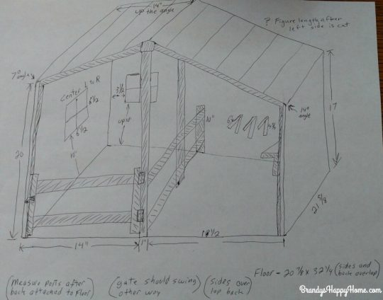 payne-street-doll-boutique-barn-blueprint-simple-a1