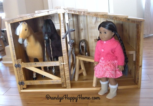 payne-street-doll-boutique-barn-front