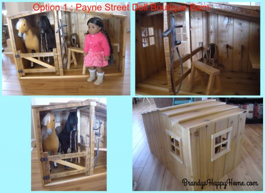 payne-street-doll-boutique-barn