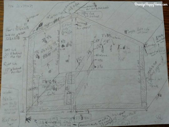payne-street-doll-boutique-barn-blueprint-original-version