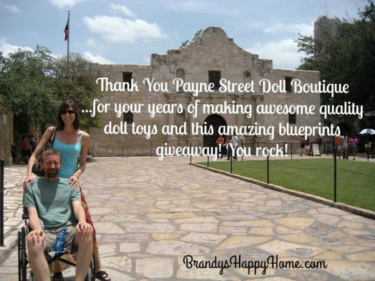 payne-street-doll-boutique-2