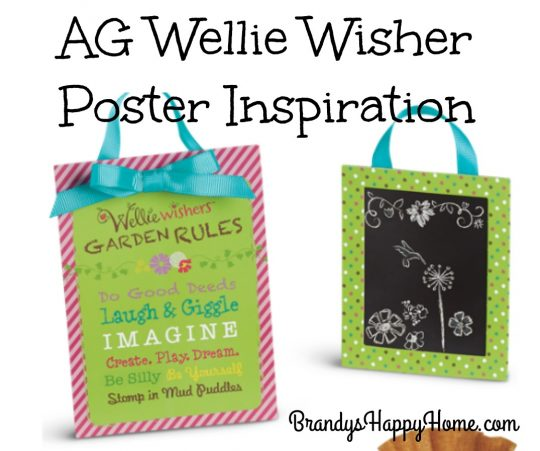 wellie-wisher-poster-inspiration