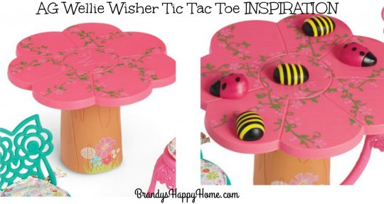 wellie-wisher-tic-tac-toe-inspiration