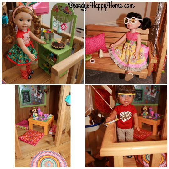wellie-wishers-playing-in-treehouse