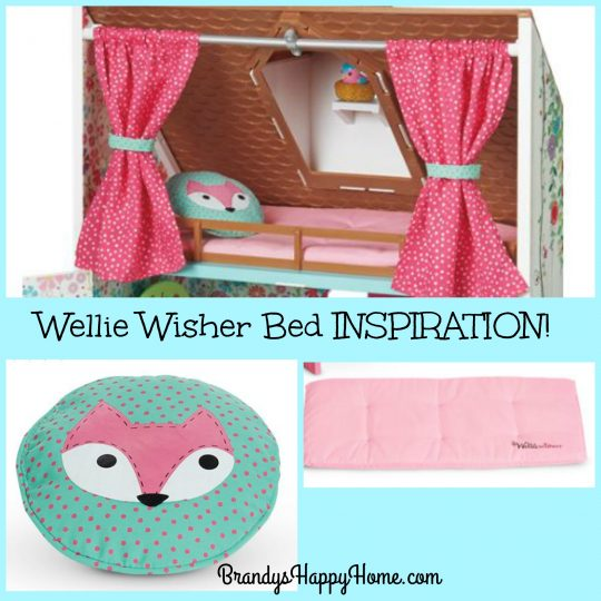wellie-wisher-bed-inspiration