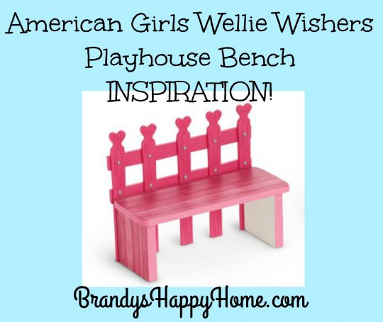 american-girl-wellie-wishers-bench