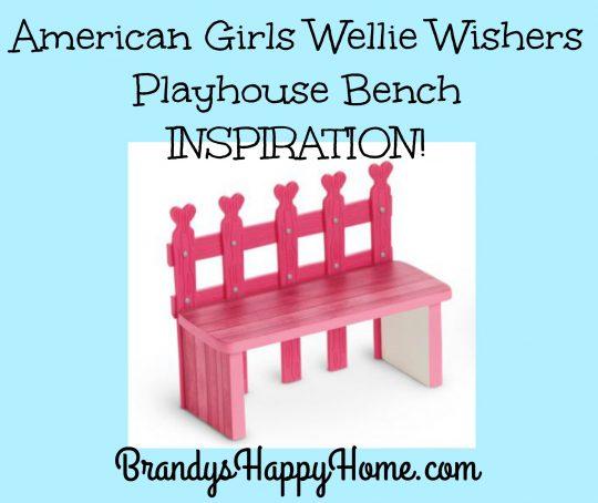 american-girl-wellie-wishers-bench