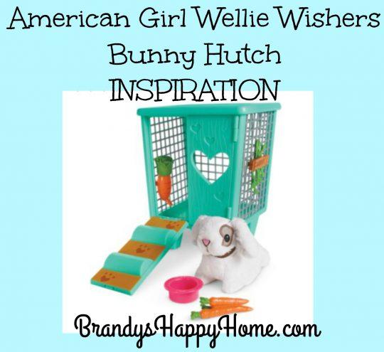 american-girl-wellie-wishers-bunny-hutch