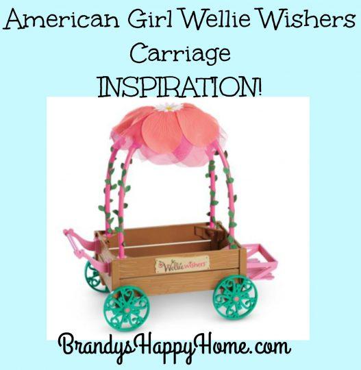 american-girl-wellie-wishers-carriage
