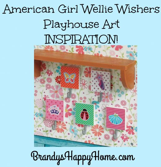 american-girl-wellie-wishers-playhouse-wall-art