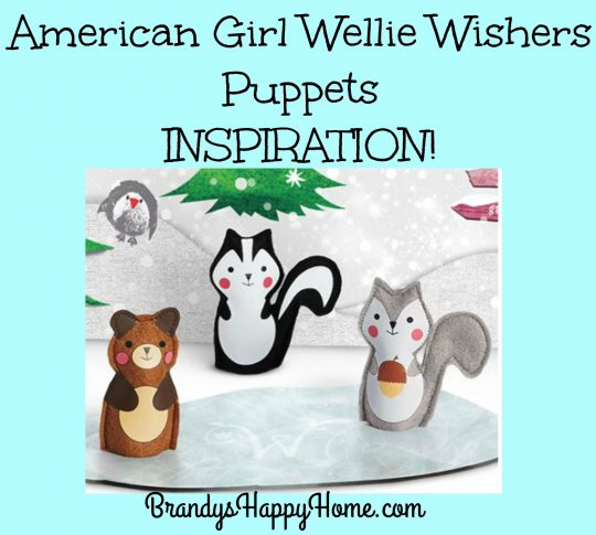 american-girl-wellie-wishers-puppets