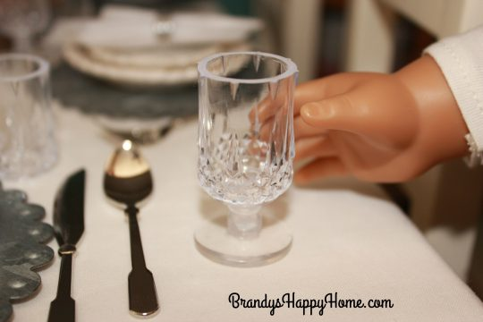 diy-doll-drinkware