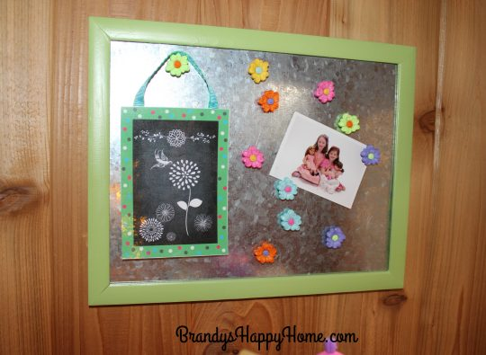 diy-dollhouse-wall-art