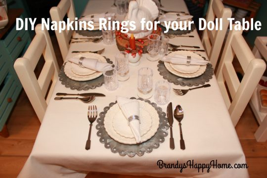 doll-napkin-rings