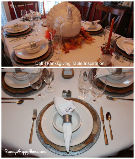doll-table-setting-inspiration