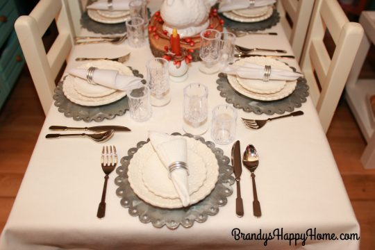 doll-thanksgiving-place-setting