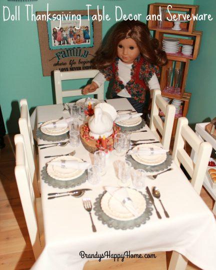 doll-thanksgiving-table-scene