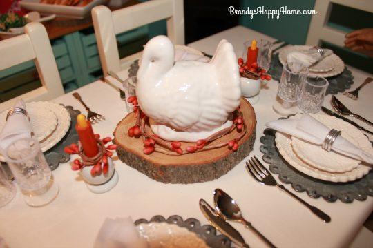 doll-turkey-centerpiece