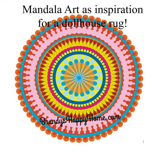mandala-art-rug-inspiration