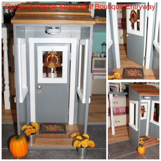 payne-street-doll-boutique-entryway