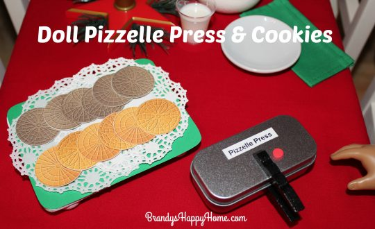 doll-pizzelle-press