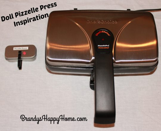 doll-pizzelle-press-inspiration