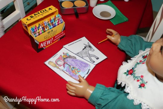doll-coloring-pages-befana-and-dominick