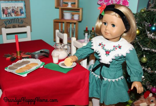doll-making-pizzelle-cookies