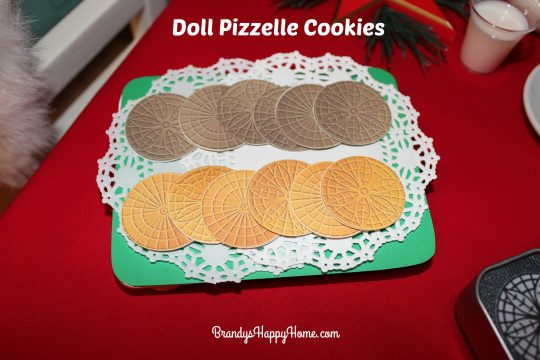 doll-pizzelle-cookies