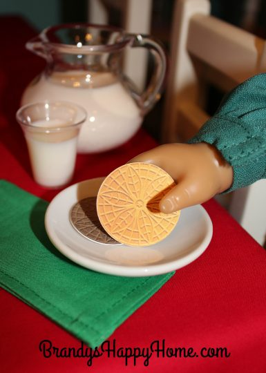 doll-sized-pizzelle-cookies
