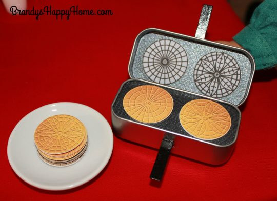 stacks-of-doll-pizzelle-cookies