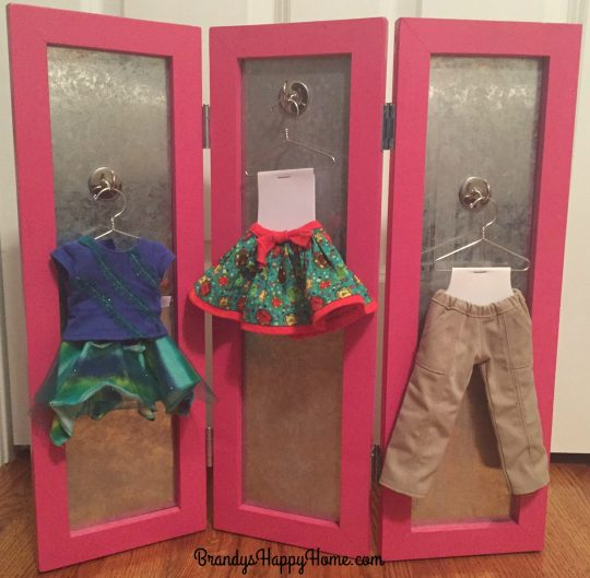 Wellie Wishers Doll Clothing Hangers - Free invoice templates pdf american girl doll store online